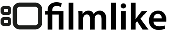 filmlike-logo-dark